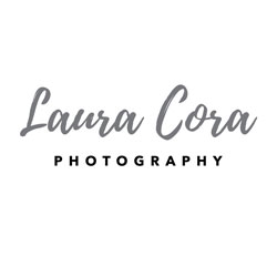 Laura Cora Photography