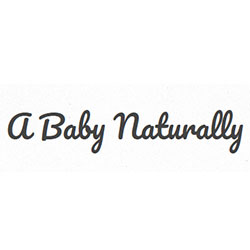A Baby Naturally